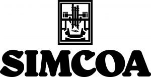 Simcoa Logo